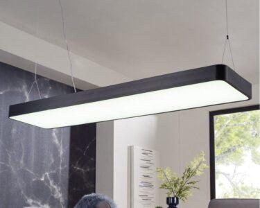 Led Küchen Deckenleuchte Wohnzimmer Led Deckenbeleuchtung Wohnzimmer Kchen Deckenlampe Deckenleuchten Küche Deckenleuchte Schlafzimmer Beleuchtung Modern Panel Sofa Grau Leder Bad Lampen Küchen