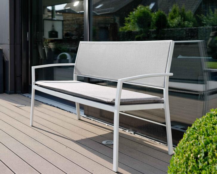 Medium Size of Aldi Gartenbank Rattan Klappbar 2020 2017 2018 2019 Weiss Aluminium Relaxsessel Garten Wohnzimmer Aldi Gartenbank