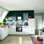 Miniküche Ideen Kleine Kche Stengel Wohnzimmer Tapeten Bad Renovieren Mit Kühlschrank Ikea Wohnzimmer Miniküche Ideen