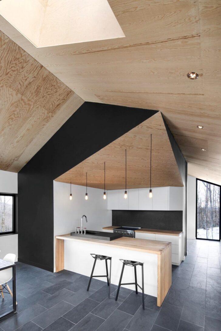 Medium Size of Küche Dachgeschoss Umziehen Rolladenschrank Ikea Miniküche Einbauküche Weiss Hochglanz Mit Kühlschrank Hängeschränke Teppich Modul Eckschrank Sitzgruppe Wohnzimmer Küche Dachgeschoss