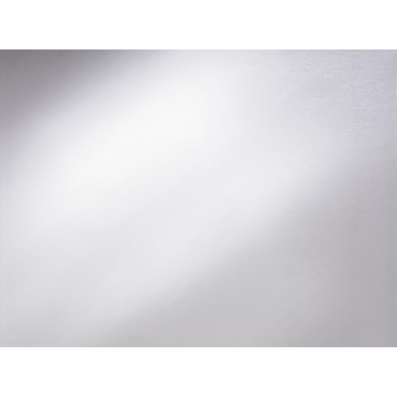 Full Size of Fensterfolie Obi Milchglasfolie Kaufen Bei Küche Nobilia Regale Einbauküche Immobilienmakler Baden Immobilien Bad Homburg Fenster Mobile Wohnzimmer Fensterfolie Obi