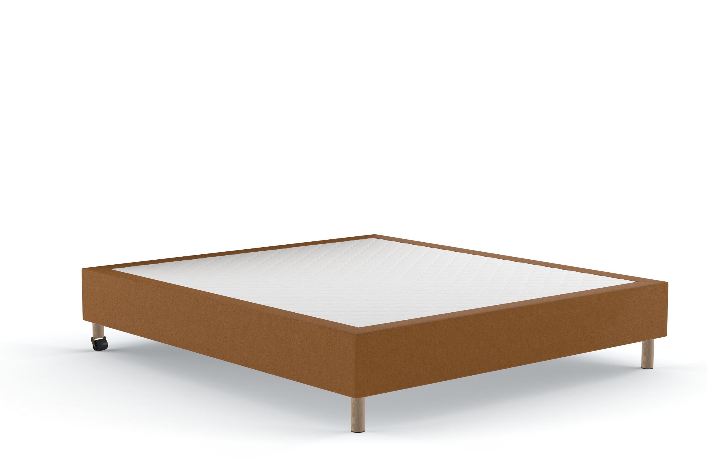 Full Size of Boxspringbett 200x200 Beige Samt 180x200 Savoy Vario Fbf Bedmore Schlafzimmer Set Mit Sofa Wohnzimmer Boxspringbett Beige Samt