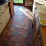 Hochglanz Küche Rosa Weiß Wandtatoo Moderne Landhausküche Holzofen Wellmann Modulare Schneidemaschine Erweitern Rückwand Glas Nischenrückwand Vinylboden Wohnzimmer Fliesen Küche