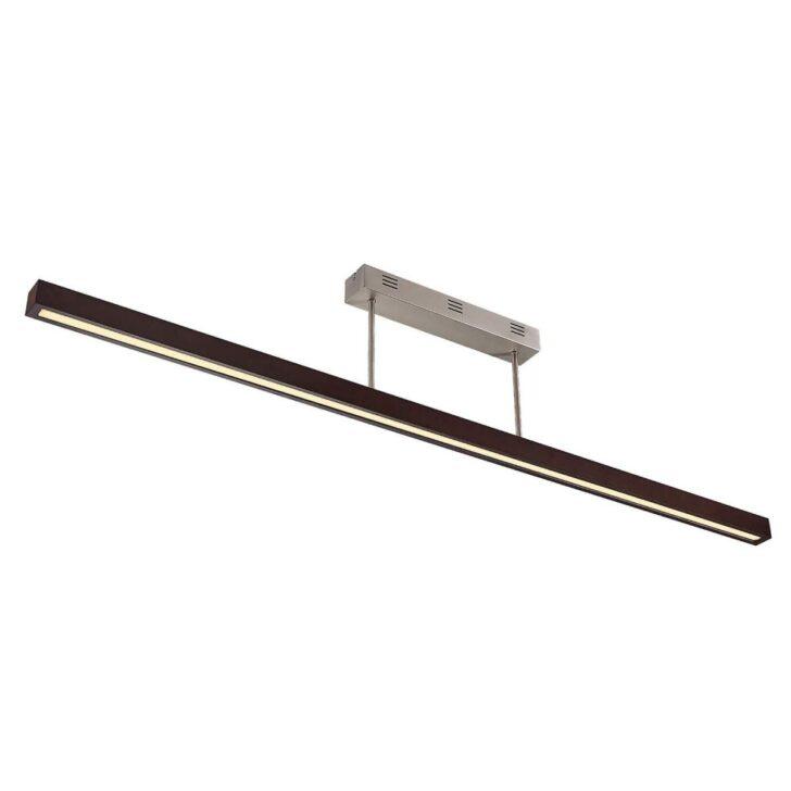 Medium Size of Holz Deckenleuchte Lampe Selber Bauen Anleitung Deckenlampe Modern Rund Eiche Led Linus Deckenleuchten Antik Esstisch Lampenwelt Machen Betten Moderne Wohnzimmer Holz Deckenleuchte