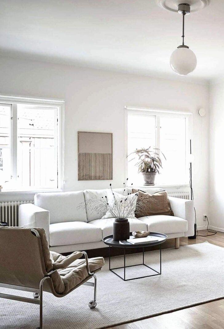 Medium Size of Relaxliege Wohnzimmer Ikea Stehlampe Hängeschrank Weiß Hochglanz Lampen Sofa Mit Schlaffunktion Vinylboden Gardinen Für Sessel Tapete Gardine Küche Kaufen Wohnzimmer Relaxliege Wohnzimmer Ikea