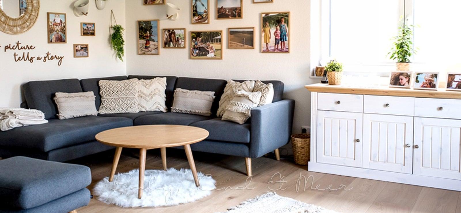 Full Size of Ikea Hauswirtschaftsraum Planen Unser Neues Wohnzimmer Roomtour Hausbau Garten Baby Betten 160x200 Küche Kosten Bei Kaufen Kleines Bad Selber Online Kostenlos Wohnzimmer Ikea Hauswirtschaftsraum Planen