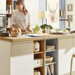 Alno Küchen Wohnzimmer Home Kchen Alno Küche Küchen Regal