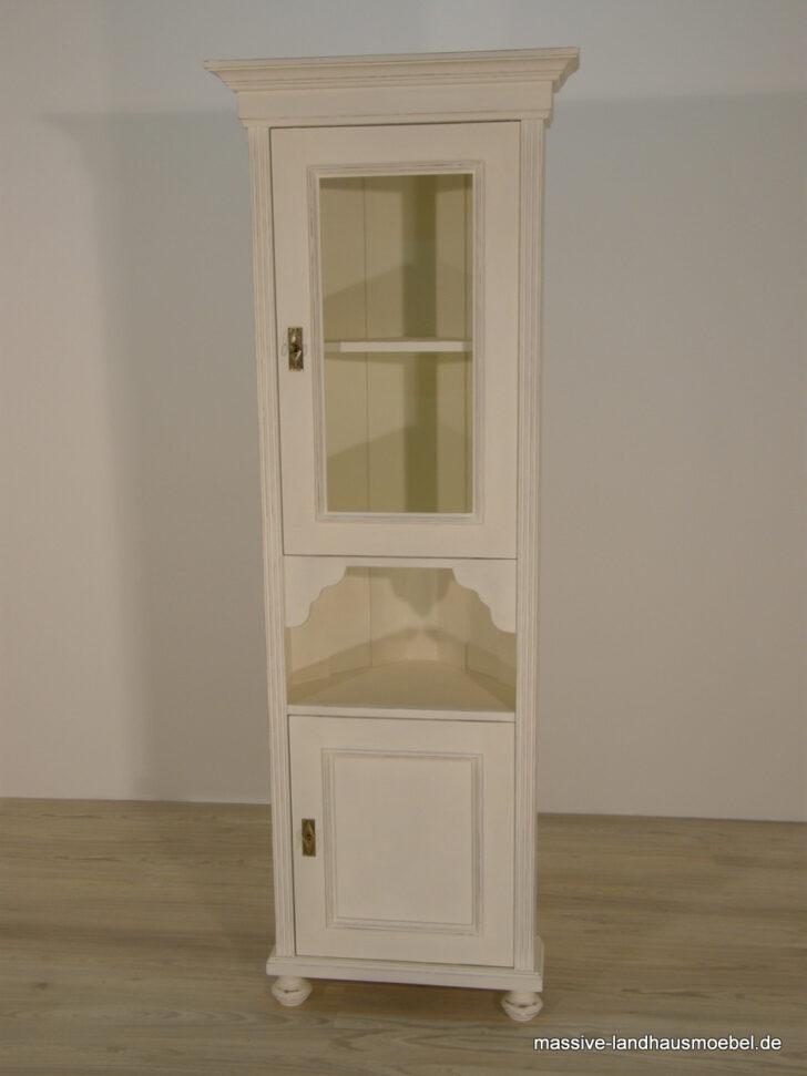 Medium Size of Eckschrank Weiß Hochglanz Regal Esstisch Oval Metall Weißes Schlafzimmer Kinderzimmer Holz Regale Set Schweißausbrüche Wechseljahre Wohnzimmer Vitrine Wohnzimmer Eckschrank Weiß