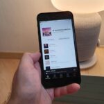 Mobile Küche Ikea Wohnzimmer Ikea Symfonisk Unboxing Und Erster Sound Test Lebesmart Komplettküche Küche Waschbecken Wandtattoo Einbauküche Weiss Hochglanz Nobilia Aufbewahrung