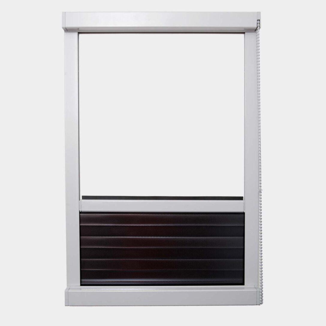 Large Size of Am Fenster Hochreflektierend Vom Hersteller Alarmanlagen Für Und Türen Innen Alarmanlage Auf Maß Rolladen Nachträglich Einbauen Absturzsicherung Veka Wohnzimmer Jalousie Innen Fenster