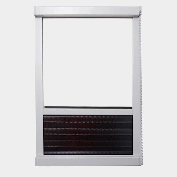 Medium Size of Am Fenster Hochreflektierend Vom Hersteller Alarmanlagen Für Und Türen Innen Alarmanlage Auf Maß Rolladen Nachträglich Einbauen Absturzsicherung Veka Wohnzimmer Jalousie Innen Fenster