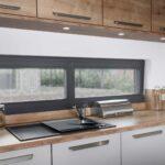 Ikea Fensterfolie Anbringen Sichtschutz Bad Blickdicht Statische Modulküche Küche Kosten Sofa Mit Schlaffunktion Betten 160x200 Miniküche Kaufen Bei Wohnzimmer Fensterfolie Ikea