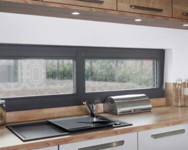 Fensterfolie Ikea Wohnzimmer Ikea Fensterfolie Anbringen Sichtschutz Bad Blickdicht Statische Modulküche Küche Kosten Sofa Mit Schlaffunktion Betten 160x200 Miniküche Kaufen Bei