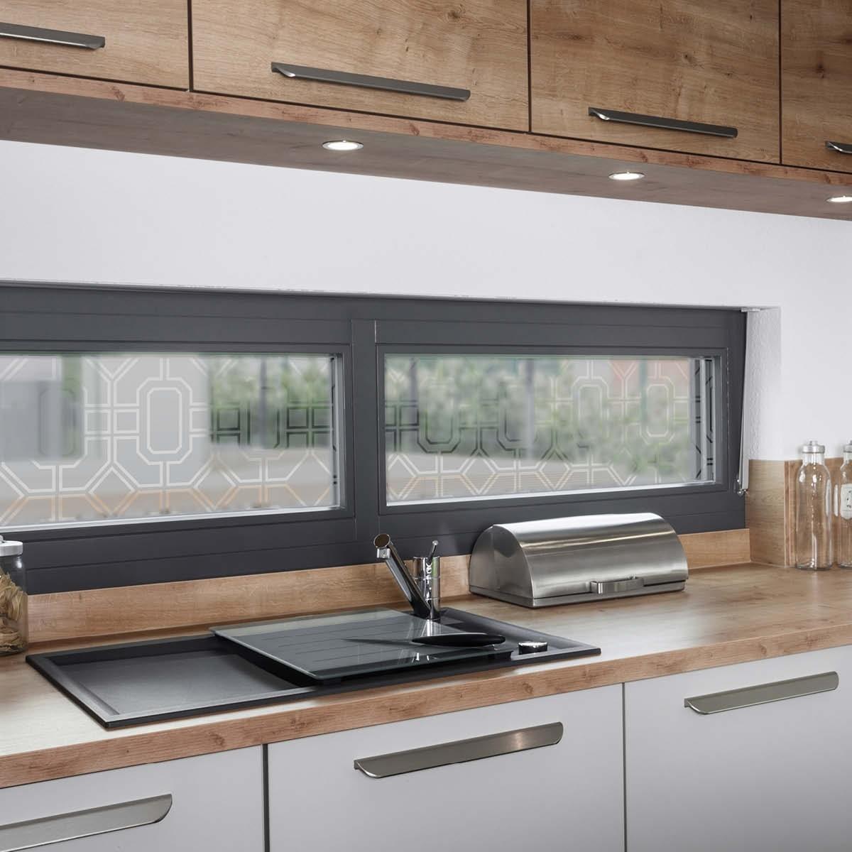 Full Size of Ikea Fensterfolie Anbringen Sichtschutz Bad Blickdicht Statische Modulküche Küche Kosten Sofa Mit Schlaffunktion Betten 160x200 Miniküche Kaufen Bei Wohnzimmer Fensterfolie Ikea