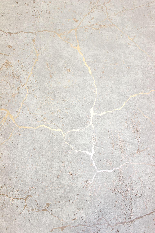 Full Size of Wandgestaltung Tapeten Ideen Wohnzimmer Grau Vliestapete Kintsugi Optik Beige Rose Gold Metallic Graues Bett Lampe Indirekte Beleuchtung Deckenleuchte Wohnzimmer Wandgestaltung Tapeten Ideen Wohnzimmer Grau