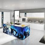 Nolte Kchen 2019 Test Schlafzimmer Betten Küche Küchen Regal Wohnzimmer Nolte Küchen Glasfront