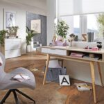 Schreibtisch Landhausstil Computertisch Brotisch Küche Betten Sofa Schlafzimmer Weiß Boxspring Bett Esstisch Regal Bad Wohnzimmer Mit Wohnzimmer Schreibtisch Landhausstil