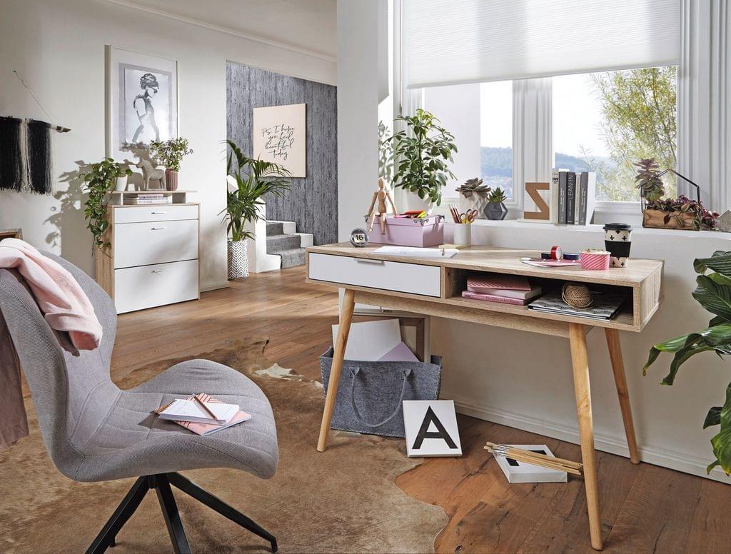 Full Size of Schreibtisch Landhausstil Computertisch Brotisch Küche Betten Sofa Schlafzimmer Weiß Boxspring Bett Esstisch Regal Bad Wohnzimmer Mit Wohnzimmer Schreibtisch Landhausstil