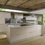Ausstellungsküchen Abverkauf Höffner Wohnzimmer Ausstellungsküchen Abverkauf Höffner All Kchen Bad Big Sofa Inselküche