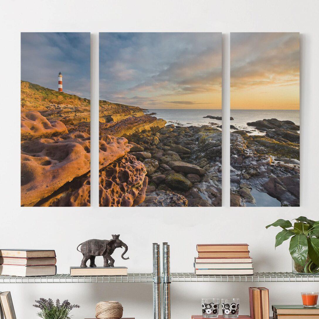 Large Size of Glasbild 120x50 Glasbilder Kche Bad Küche Wohnzimmer Glasbild 120x50