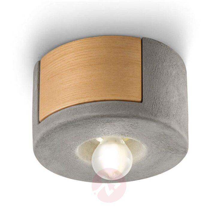 Medium Size of Deckenlampe Skandinavisch Esstisch Schlafzimmer Bad Deckenlampen Wohnzimmer Modern Für Bett Küche Wohnzimmer Deckenlampe Skandinavisch