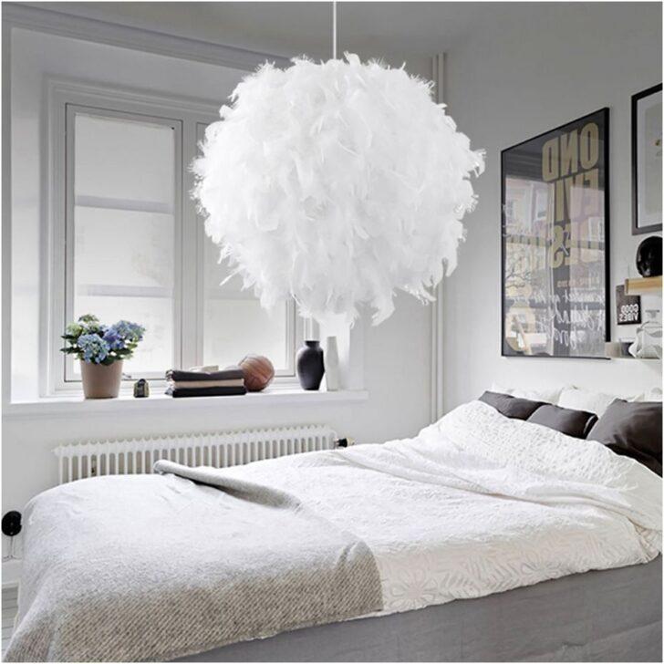 Medium Size of Schlafzimmer Deckenleuchten Deckenleuchte Led Dimmbar Ikea Designer Moderne Amazon Modern Design Obi Komplett Mit Lattenrost Und Matratze Weiß Wandtattoo Wohnzimmer Schlafzimmer Deckenleuchten