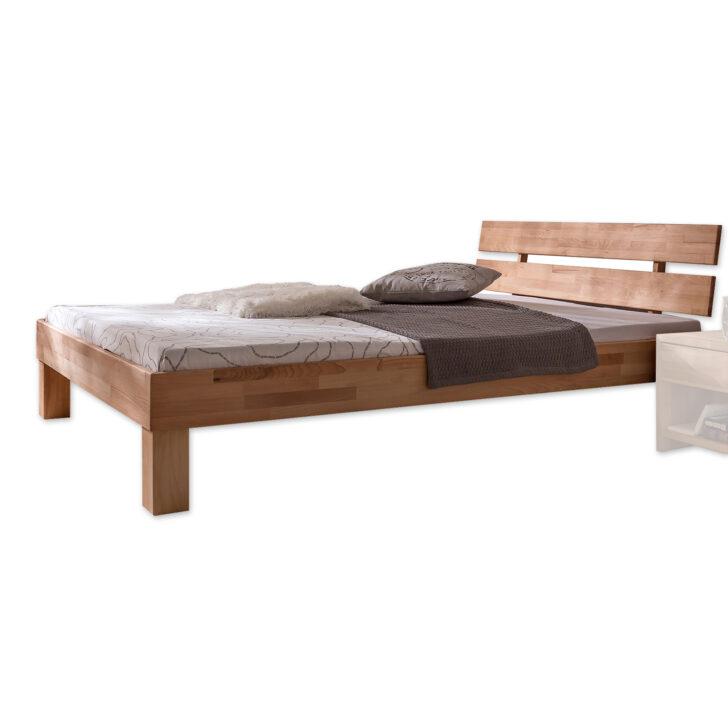 Medium Size of Futonliege Kernbuche Massiv 100x200 Cm Online Bei Roller Kaufen Betten Bett Weiß Wohnzimmer Futonbett 100x200