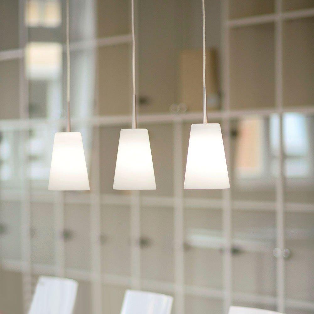 Full Size of Lampe über Kochinsel Pendelleuchte 3 Flammig Cono Amazonde Beleuchtung Bad Lampen Badezimmer Decke Küche Mit Schlafzimmer Wohnzimmer Deckenlampe Bett Wohnzimmer Lampe über Kochinsel