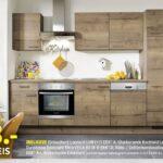 Real Küchen Professionel Preiswert Einbaukchen Gerte Regal Wohnzimmer Real Küchen