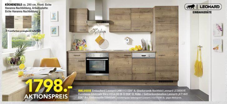 Medium Size of Real Küchen Professionel Preiswert Einbaukchen Gerte Regal Wohnzimmer Real Küchen