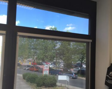 Sonnenschutzfolie Fenster Obi Wohnzimmer Sonnenschutzfolie Fenster Obi Innen Selbsthaftend Test Abdichten Aco Sonnenschutz Außen Günstige Einbruchschutz Nachrüsten Landhaus Felux Rundes