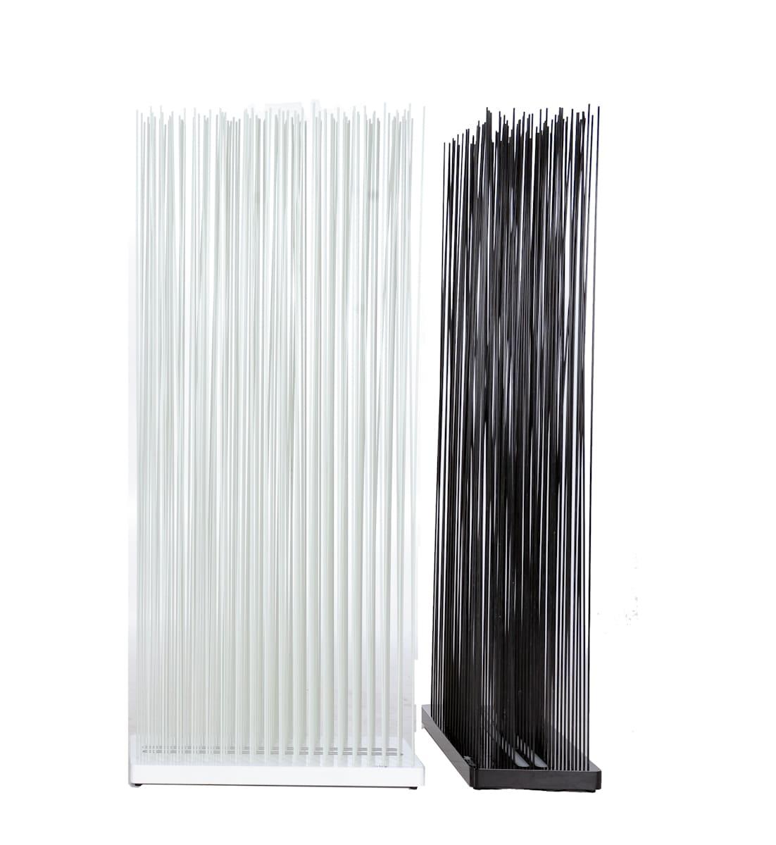 Full Size of Trennwand Balkon Holz Ikea Sichtschutz Glas Sondereigentum Metall Plexiglas Ohne Bohren Obi Wei Skydesignnews Garten Glastrennwand Dusche Wohnzimmer Trennwand Balkon