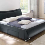 Futonbett 100x200 Wohnzimmer Futonbett 100x200 Pp Fhrung Beste Mbelideen Bett Weiß Betten