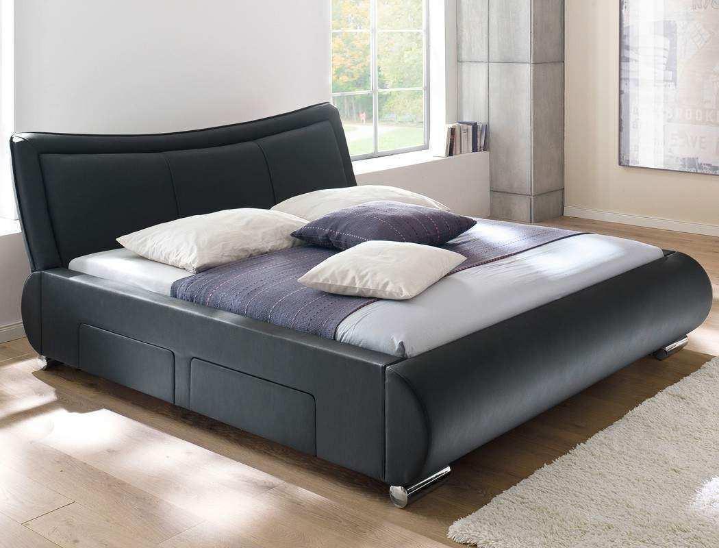 Full Size of Futonbett 100x200 Pp Fhrung Beste Mbelideen Bett Weiß Betten Wohnzimmer Futonbett 100x200