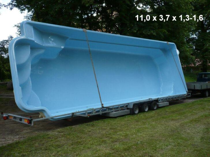 Medium Size of Schwimmbecken Aus Polen Stabil Freistehend In Aken Gebrauchte Betten Küche Verkaufen Einbauküche Fenster Kaufen Regale Wohnzimmer Gebrauchte Gfk Pools