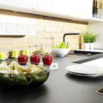 Massivholzküche Abverkauf Wohnzimmer Massivholzküche Abverkauf Kchen Dan Exklusive Inselküche Bad
