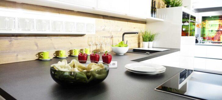 Medium Size of Massivholzküche Abverkauf Kchen Dan Exklusive Inselküche Bad Wohnzimmer Massivholzküche Abverkauf