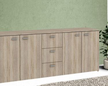 Anrichte Mit Arbeitsplatte Wohnzimmer Anrichte Mit Arbeitsplatte Küche Elektrogeräten Günstig Kaufen Einbauküche Schlafzimmer Set Boxspringbett Sofa Verstellbarer Sitztiefe Schlaffunktion