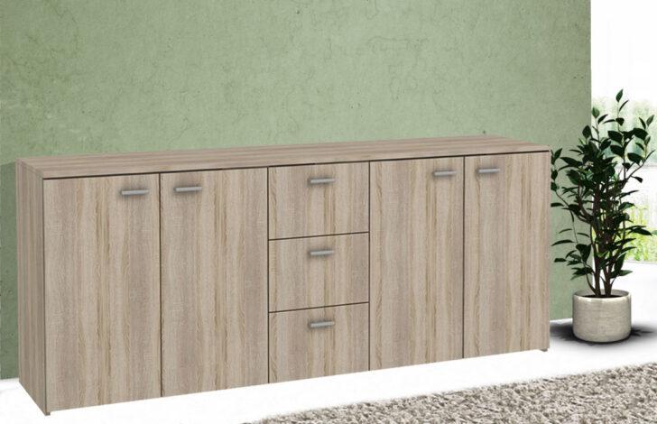 Medium Size of Anrichte Mit Arbeitsplatte Küche Elektrogeräten Günstig Kaufen Einbauküche Schlafzimmer Set Boxspringbett Sofa Verstellbarer Sitztiefe Schlaffunktion Wohnzimmer Anrichte Mit Arbeitsplatte
