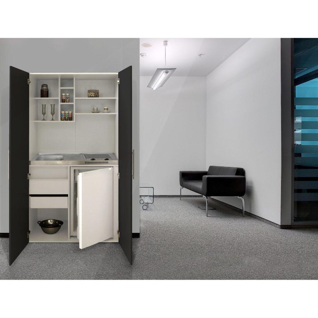 Large Size of Schrankküchen Ikea Modulküche Betten 160x200 Küche Kosten Bei Miniküche Kaufen Sofa Mit Schlaffunktion Wohnzimmer Schrankküchen Ikea