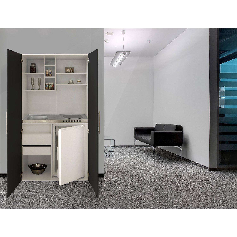 Full Size of Schrankküchen Ikea Modulküche Betten 160x200 Küche Kosten Bei Miniküche Kaufen Sofa Mit Schlaffunktion Wohnzimmer Schrankküchen Ikea