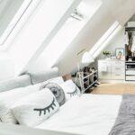 Dachgeschosswohnung Einrichten Beispiele Pinterest Wohnzimmer Tipps Bilder Schlafzimmer Ideen Kleine Ikea Küche Badezimmer Wohnzimmer Dachgeschosswohnung Einrichten