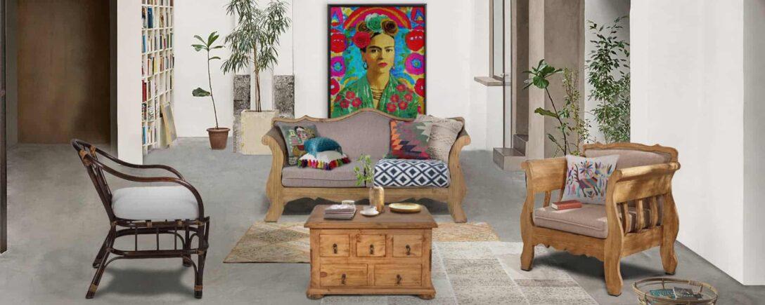 Large Size of Computerschrank Wohnzimmer Mexico Mbel Gnstig Online Kaufen Miambel Deckenleuchten Pendelleuchte Wandbild Teppich Indirekte Beleuchtung Schrankwand Tisch Wohnzimmer Computerschrank Wohnzimmer