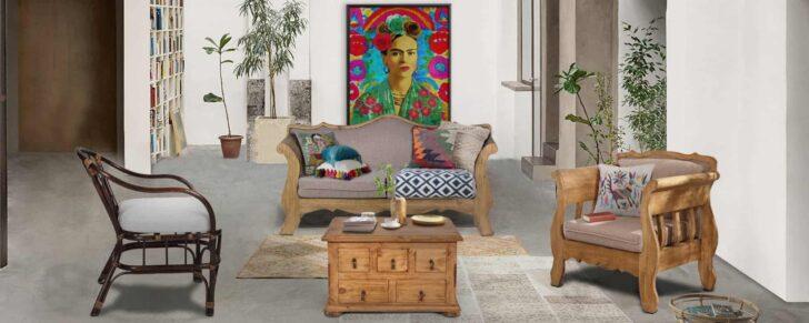Medium Size of Computerschrank Wohnzimmer Mexico Mbel Gnstig Online Kaufen Miambel Deckenleuchten Pendelleuchte Wandbild Teppich Indirekte Beleuchtung Schrankwand Tisch Wohnzimmer Computerschrank Wohnzimmer