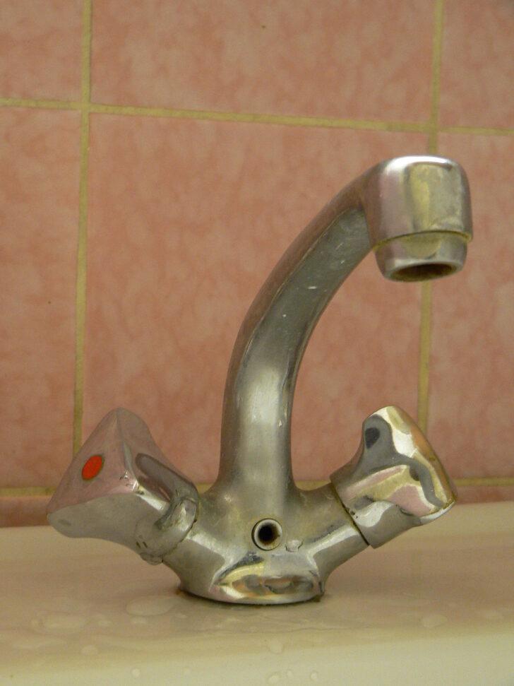 Medium Size of Grohe Armatur Mischbatterie Wikipedia Armaturen Bad Küche Thermostat Dusche Wandarmatur Unterputz Wohnzimmer Grohe Niederdruck Armatur
