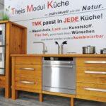 Modulküche Ikea Värde Modulkche Otto Massivholz Vrde Kche Holz Sofa Mit Schlaffunktion Betten 160x200 Bei Küche Kaufen Kosten Miniküche Wohnzimmer Modulküche Ikea Värde