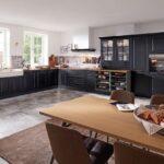 Amerikanische Outdoor Küchen Wohnzimmer Amerikanische Outdoor Küchen Landhauskchen Schaffen Atmosphre Kchen Journal Küche Edelstahl Regal Kaufen Amerikanisches Bett Betten