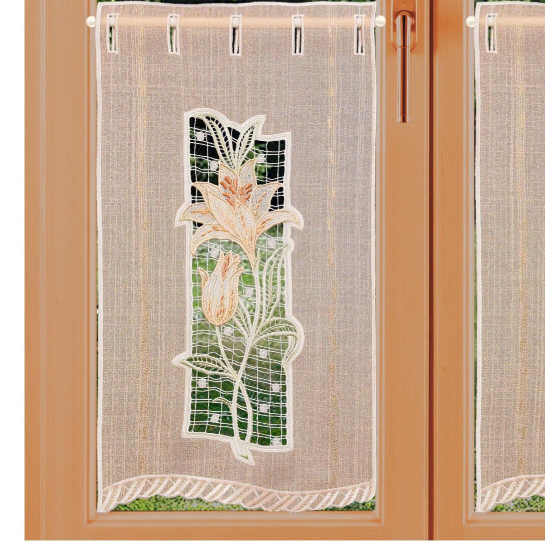 Large Size of Bett Landhausstil Boxspring Regal Sofa Esstisch Schlafzimmer Weiß Bad Wohnzimmer Küche Wohnzimmer Französischer Landhausstil