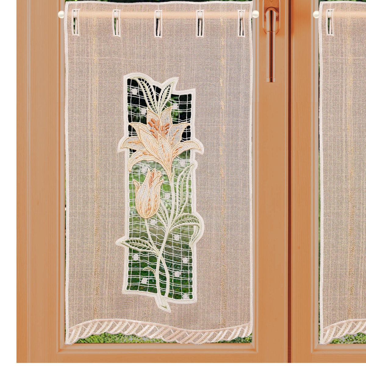 Full Size of Bett Landhausstil Boxspring Regal Sofa Esstisch Schlafzimmer Weiß Bad Wohnzimmer Küche Wohnzimmer Französischer Landhausstil