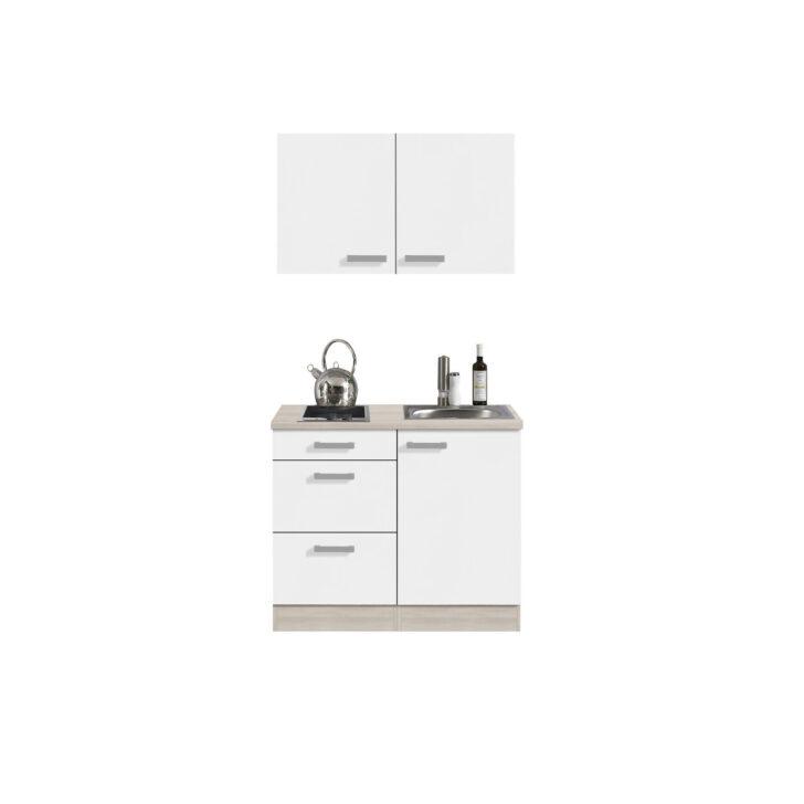 Medium Size of Miniküche Roller Pantrykche Mehr Als 1000 Angebote Mit Kühlschrank Stengel Regale Ikea Wohnzimmer Miniküche Roller